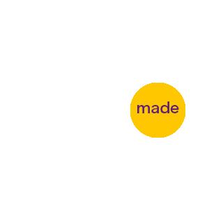 Made4u Classificados Online - Voltar para home