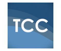 Assessoria para TCC/Monografias e Artigos
