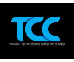 TCC / Monografia