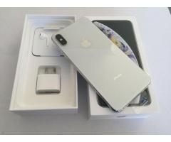 Selling Sealed Apple iPhone 11 Pro iPhone X (Whatsapp:+13072969231)