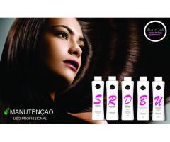 Beauty Hair Cosméticos   Distribuição de cosméticos profissionais para salão de beleza.
