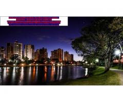 Saiba Como declarar o saque emergencial do Fgts no Imposto de .... Centro Londrina