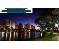 Londrina##Vila Flores Jardim – Mudas orquídeas comuns – Podas de arvores