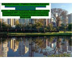 Mercado das Pulgas | Antiguidades | Multicoisas Usadas - Londrina