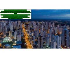 Manutenção de portão eletrônico em Londrina Eletricista em Londrina – Instalação e Manutenção
