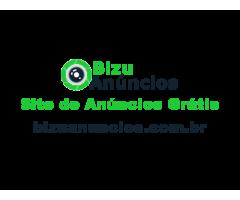 Bizu Anúncios - Site de Classificados