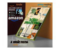 Livro Digital (eBook SONO IRRACIONAL)