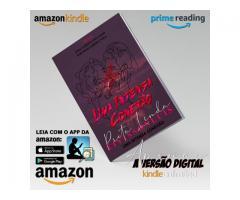 Livro Digital (Conto; UMA INTENSA CONEXÃO)