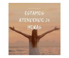 House of Massage São Paulo Open 24 h