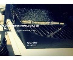 Concreto Bombeado Zona Oeste 995297353