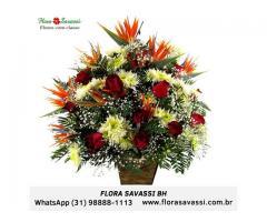 Jequitiba, Lapinha, Leandro Ferreira MG floricultura, flores, cestas café da manhã, coroa de flores
