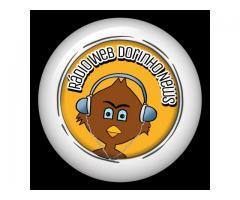 Rádio Web Dorinho News