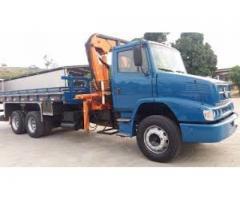 Thais-11-9-4774-8786-Alugamos Caminhão com Cesto Aéreo Munck Alphaville Itapevi Jandira
