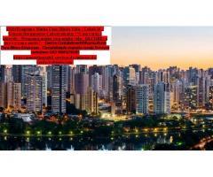 Genesis Contábil – Escritório de Contabilidade, em Londrina/PR...