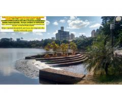 Londrina – Escritório Contabilidade | contador | serviços contabeis