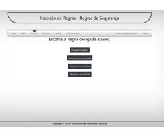 Nova Ferramenta Servidor Mikrotik Routeros - Mktoolservice