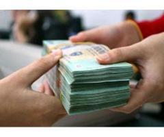 financiamento de crédito tem toda pessoa na necessidade