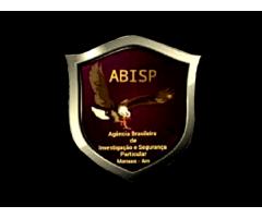 Detetive Particular ABIS. (92)99158-4465