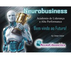 Neurobusiness University - César Cezar